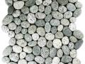 Speckled-Pebble-Tiles Speckle Pebble
