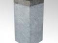 pedestal waschbasins