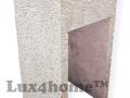 pedestal-stone-waschbasins-Lux4home (25)