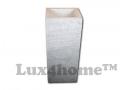 pedestal-stone-waschbasins-Lux4home (8)