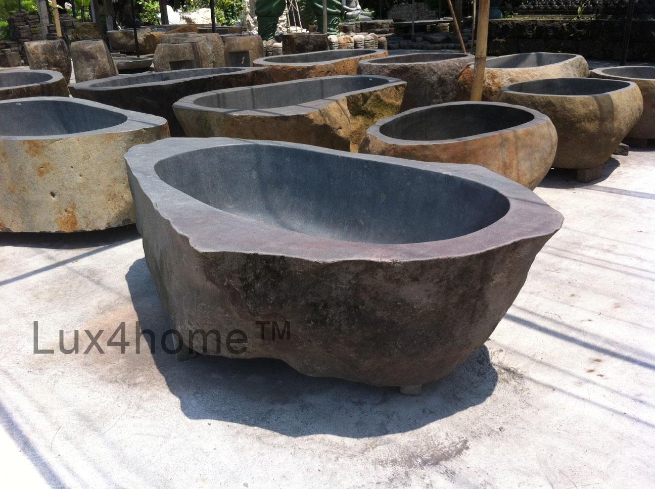 Natural Stone Bathtubs prices - Stone tubs