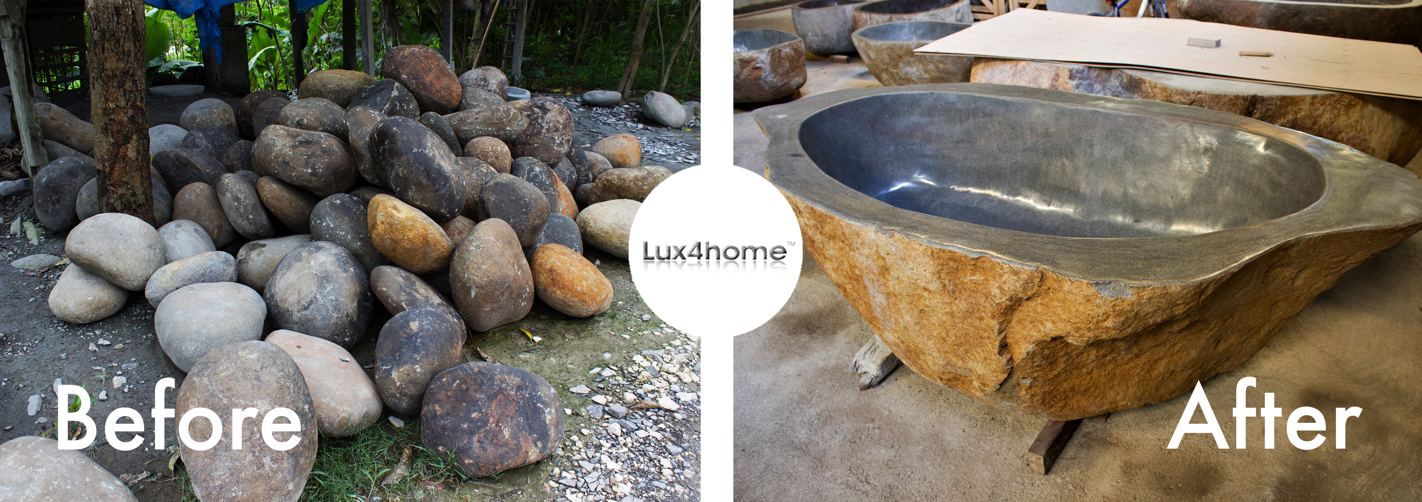 River Stone Sinks and Bathtubs Producer (3)