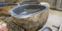 Natural Stone Tubs for sale - Stone Bathtubs manufacturer prices
