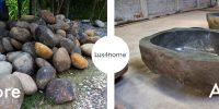 River Stone Sinks and Bathtubs Producer (16)