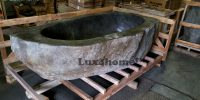 Stone Bathtubs prices for sale - Stone bathtub UK Canada USA Bali