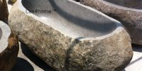 Stone bathtubs Bali - for sale