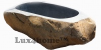 Stone bathtubs for sale (1)