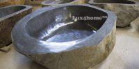 freestanding stone bathtubs for sale Bali Indonesia
