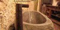 stone-bathtub-lux4home-river-stone-bath