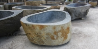 bathtubs-from-stone