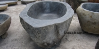 natural-stone-bath