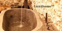river-stone-bath-Lux4home