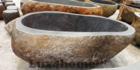 river-stone-bathtubs-Lux4home