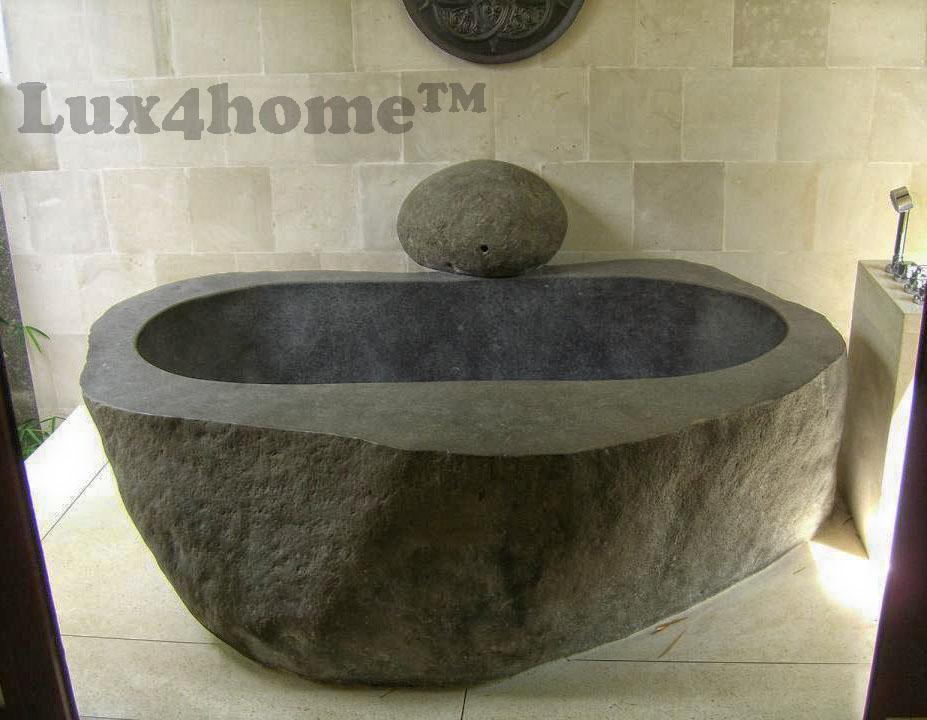 lux4home-stone-bath