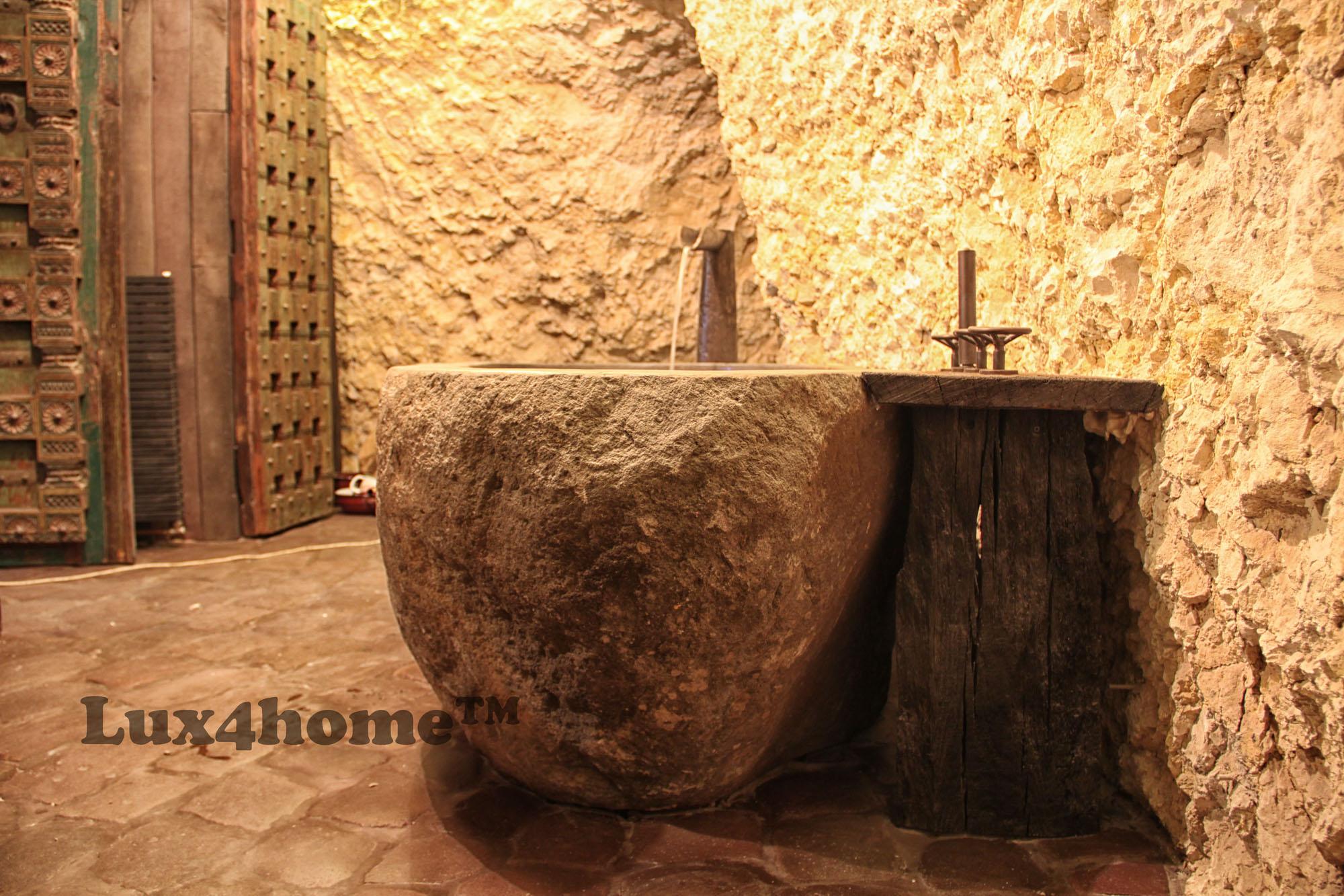 river-stone-bathtubs-stone-bath