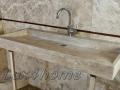 Lux4home-stone-waschbasins (4)
