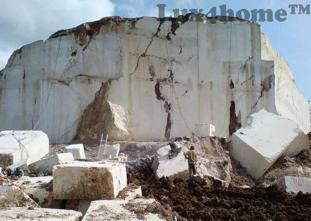 Stone exporter indonesia