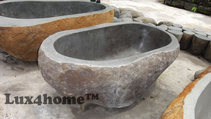 Bathtubs - stone bathtubs Producer - Exporter