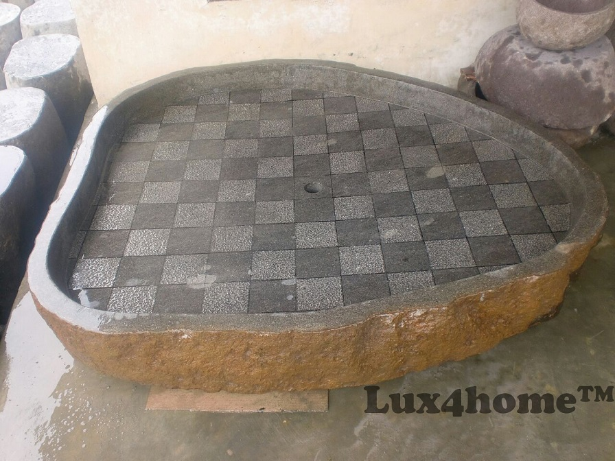 stone shower tray producer - stone shower tray manufacturer
