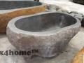 Bathtubs - stone bathtubs Producer - Exporter
