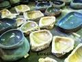 Rock sinks manufacturer - River stone sinks producer