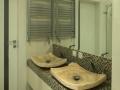 Minimalistyczne umywalki z kamienia do łazienki (6)-min