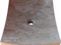 Płaska umywalka nablatowa - umywalka z kamienia s(3)-min