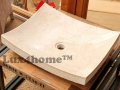 Zen-stone-sink-Lux4home (151)-min