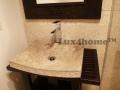 Zen-stone-sink-Lux4home (3)