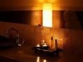 Zen-stone-sink-Lux4home (32)-min