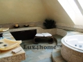 Zen-stone-sink-Lux4home (70)-min