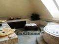 Zen-stone-sink-Lux4home (70)