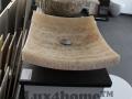 Zen-stone-sink-Lux4home (81)