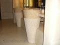 Lux4home-pedestal-stone-sink (120)