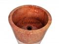 Lux4home-pedestal-stone-sink (30)