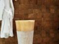 Pedestal-onyx-sinks