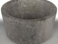 Pedestal sink marble - Pedestal Stone Sinks Marble