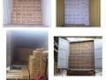 Pebble tiles export