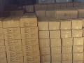 Export pebble mosaics