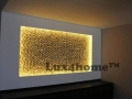 Lux4home - Peble stone 5
