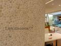 pebble-mosaics-lux4home-2
