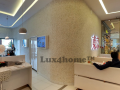 pebble-walls-lux4home-1