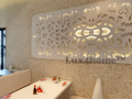 white-pebble-tiles-lux4home-1