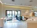white-pebble-tiles-lux4home-2